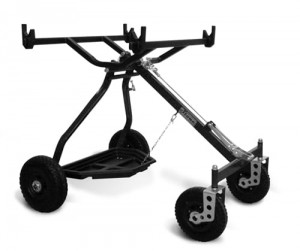 Stone Kart trolley Evolution