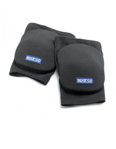 karting_accessories_elbowpads_00155en.jpg